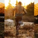 NikeXUndercover3