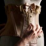 chantelle lingerie FashionDailyMag sel 7
