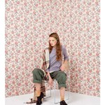 Bellerose Spring Summer 2013 fashiondailymag selects 6