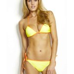 Nautica Swim 2013 fashiondailymag selects Look 2