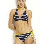Nautica Swim 2013 fashiondailymag selects Look 27