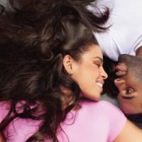 couple love: Jordin Sparks + Jason Derulo