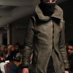 ELLIOTT EVAN fall 2013 fashiondailymag selects AOP_4710