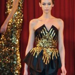 CHRISTIAN SIRIANO FALL 2013 FASHIONDAILYMAG