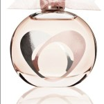 COACH LOVE fragrance | FashionDailyMag
