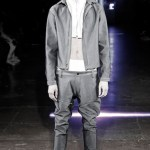 FW13 HOOD BY AIR NEW YORK fashiondailymag