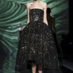 MONIQUE LHUILLIER FALL 2013 FASHIONDAILYMAG SEL 3