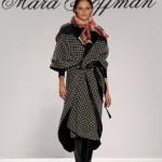 MARA HOFFMAN fall 2013 fashiondailymag sel 6