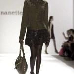 NANETTE LEPORE fall 2013 FashionDailyMag sel 5