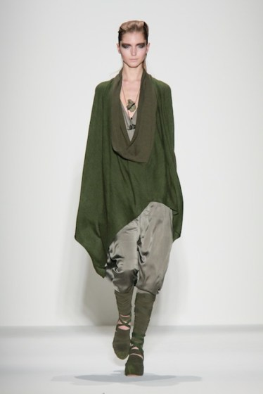 NicholasK fw 13 FashionDailyMag sel Look 15 ph randy brooke