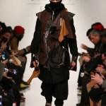 ELLIOTT EVAN fall 2013 fashiondailymag selects PBN_5634