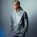 Stone Island Shadow Project Spring Summer 2013 fashiondailymag 3-1