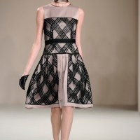 TEMPERLEY LONDON aw13