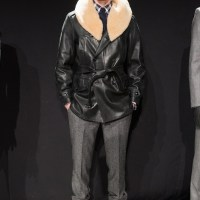 TODD SNYDER fall 2013