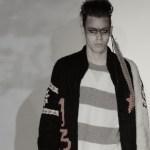 lyle lodwick RAIF ADELBERG fall 2013 FashionDailyMag sel 3 randy brooke