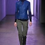 REBECCA TAYLOR fashiondailymag selects tay_LB_fw13_005