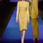 Elie Saab Fall Winter 2013 fashiondailymag 10