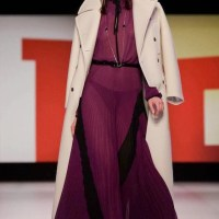 Jean Paul Gaultier AW13  Paris Fashion Week