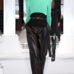 MAISON VIONNET AW13 FashionDailyMag sel 62