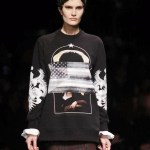 givenchy fall 2013 pfw FashionDailyMag sel 4