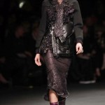 givenchy fall 2013 pfw FashionDailyMag sel 9