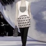 kasia struss DIOR RTW FW13 FashionDailyMag sel 26