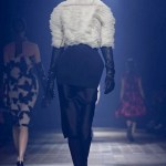 kasia struss LANVIN aw13 FashionDailyMag sel 10