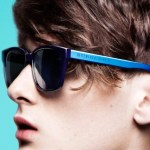 BURBERRY SPARKS EYEWEAR FEATURE fashiondailymag