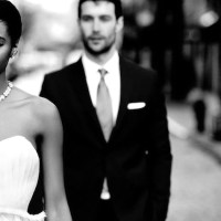 MEISSEN Couture launch