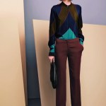 SEE by CHLOE fall 2013 FashionDailyMag sel 28