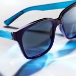 burberry sparks eyewear FashionDailyMag 8