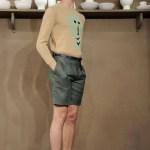 CARVEN menswear spring 2014 sel 5
