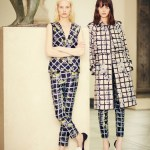 ERDEM resort 2014 FashionDailyMag sel 3