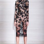 JASON WU resort 2014 FashionDailyMag sel 8