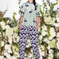 Noon By Noor Resort 2014 Collection