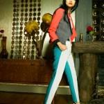 Roland Mouret Resort 2014 fashiondailymag selects 1