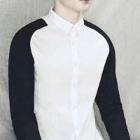 Alexander Wang Menswear Exclusive