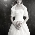 WHITE vera wang bridal fall 2013 FashionDailyMag sel 4