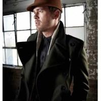 Kaminsky xy Hats for Guys