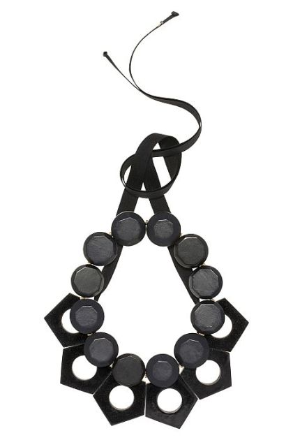 MARNI WINTER EDITION 2013 JEWELLERY COLLECTION FashionDailyMag sel 04