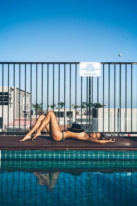 RVCA  swim 2014 fashiondailymag sel 2