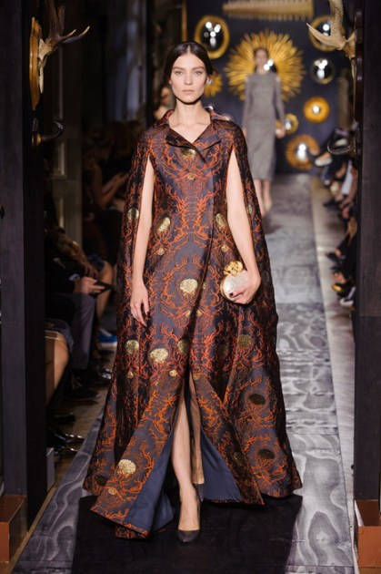 VALENTINO haute couture fall 2013 fashiondailymag sel 19