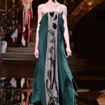 VIONNET demi couture Fall 2013 FashionDailyMag sel 5