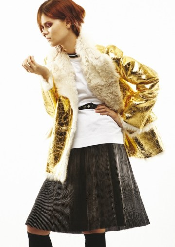 MARNI WINTER EDITION fasiondailymag sel gold