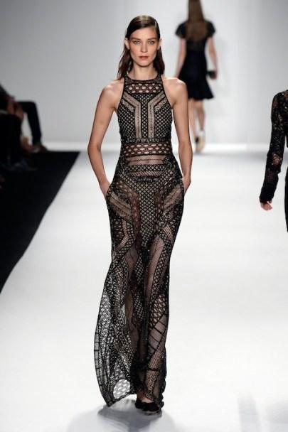 J MENDEL fashiondailymag selects