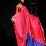 CZAR cesar galindo spring 2014 FashionDailyMag sel 9