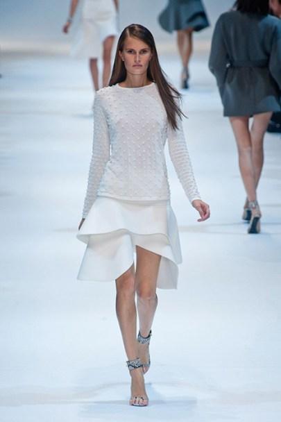 Guy Laroche Spring 2014 FashionDailyMag sel 13