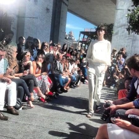HOUGHTON Spring 2014 fashiondailymag sel 2