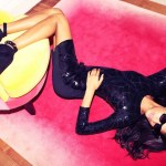 MISSGUIDED AW 13 fashiondailymag sel 2