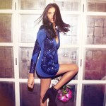 MISSGUIDED AW 13 fashiondailymag sel 5